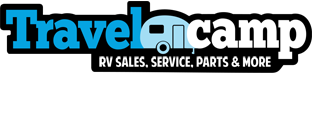 TravelCamp RV Dealer